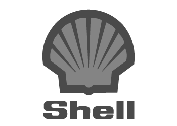 Shell Gas Stations