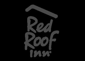 Red Rood Inn